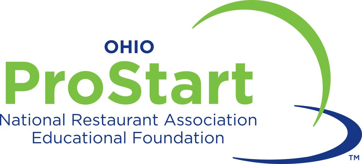 16th Annual Gordon Food Service Ohio ProStart Invitational